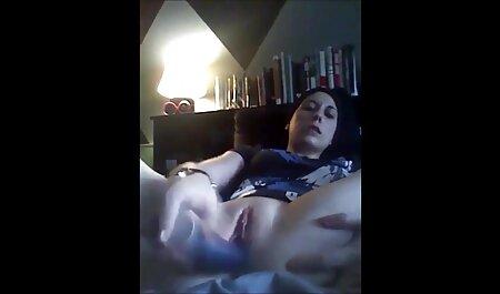 Seanova medicinska xxx free porno movie sestra muži teret