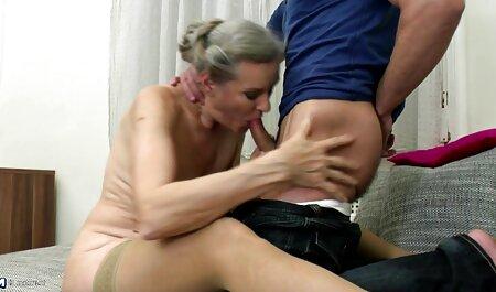 Sitna annimal porno crvenokosa dvostruka penetracija sa dildom
