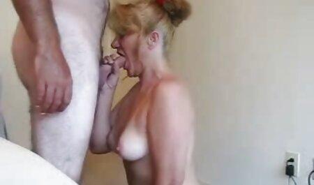 Poželjan Azijat u porno movies tube autobusu