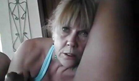 Sheena, nevjerojatna best hd porno free kurva.