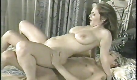 Amador video 3 d monster porno