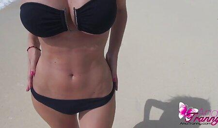 Jeben vruću zrelu damu playboy film porn