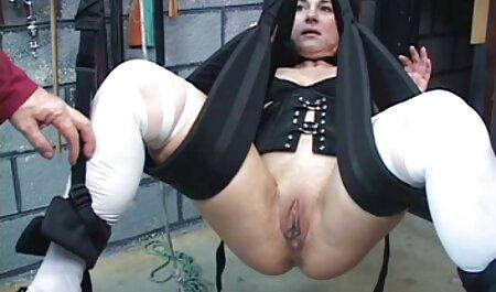 Brazilska kurva old classic porno sjebana
