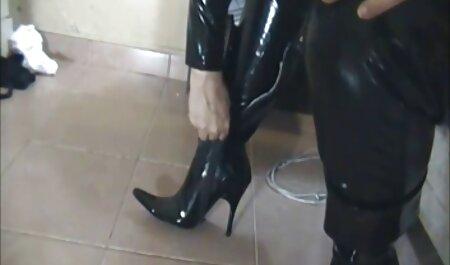 - porno muvy vruća kći kažnjena za očuha