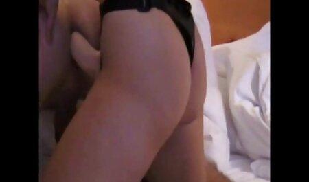 Teta kinky teško jebe nećaka dorcel free porno -