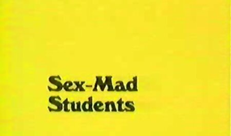 Gangbang dupe kokteli filme gratis erotic 6