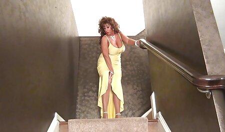 Beauty careva glumi Eva Eva Lovia hotel porno tube