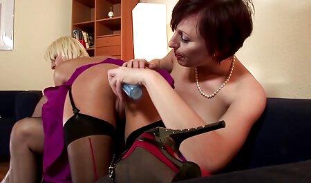 Moj glasni ludi orgazam u mojoj spavaćoj sobi hd porno e