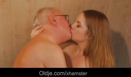 Mia Austin i Gillian Janson lezbijski seks free porn cinema