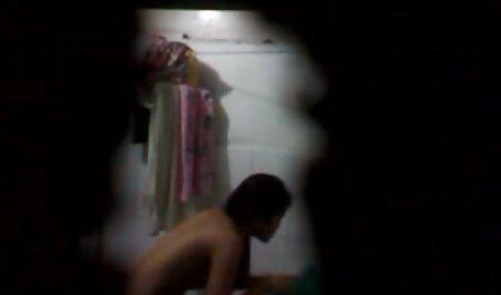 Vruća mlada faksa s tinejdžerima porno tube star domaća vrpca