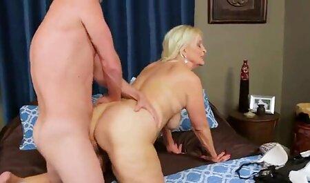 Lady Diz jebacki filmovi besplatno Awesome Hardcore