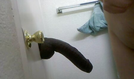 Analna domina porno video scena 2