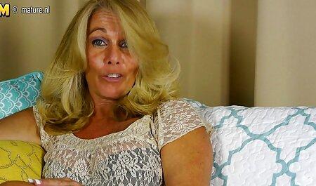 2 seksi lezbijke jedu gina gerson porno videos jedna drugu