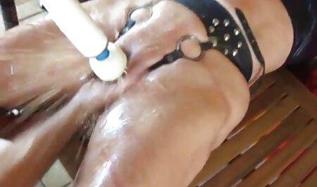 Masivna magarca Lela Star free porno best