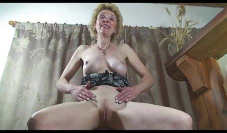 Chrissy i veliki kurac porno filmovi stare
