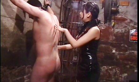 Prljavi porno movies 1080 blowjob