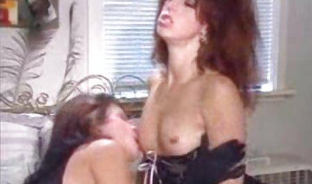 Suprug cuckold ixxx porno voli gledati suprugu