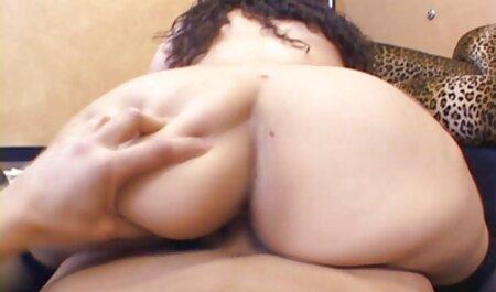 Amaterska baba porno tube 2012 voli je prvi put