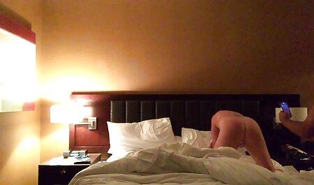 Lizite slatku vaginu emo girl porno
