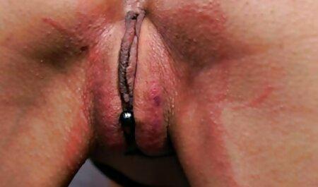 Strast - seksi Chloe hot porno muvies Amour se guši