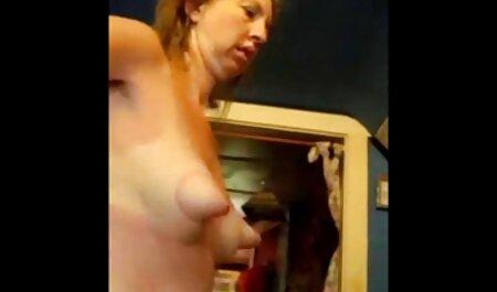 Maadepbyl lela star filme porno