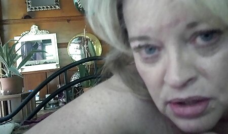 Francesca, 3 filme porno money ishoda