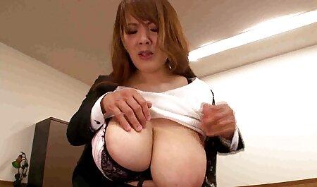 Vruće free x porno video i gadno trzanje
