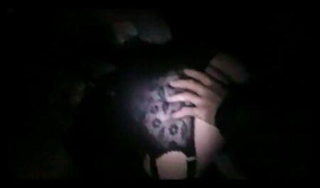 Dee se uklapa u free porno movie tube ebanovinu