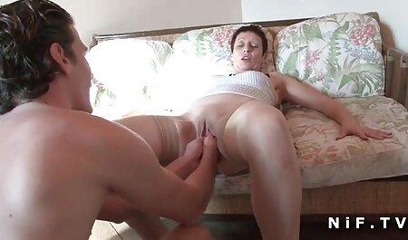 Ljubitelj meda porno fals