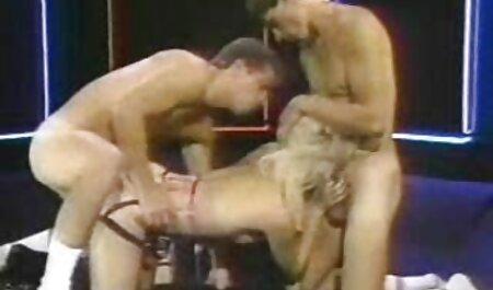 Klasični val gold porn filme seksa