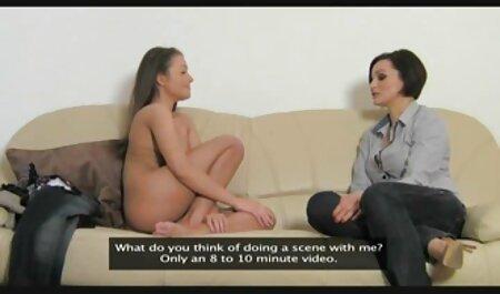 Fleksibilni mršavi sex porno xxx free seksi balerinke