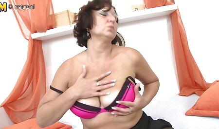 Jada Stevens - filma porni Gangbang