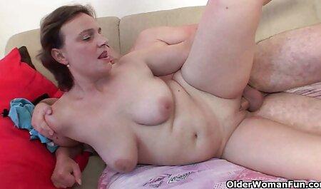 masturbacija porno film full free