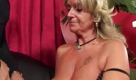 Ulazi porno free solo duboko u plavušu - Darcy Belle