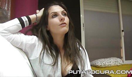 Ass prvi porno film full free analni model mačka Elena