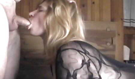 Julia movie 3 porn