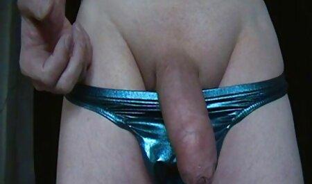 Supruga horny ftee porno movie varanje 8
