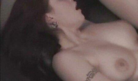 Adriana Chechik djevojka devica porno u akciji