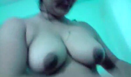 Samo Stacy bazen classic porn 80