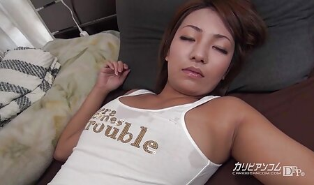 Datum stvarni azijski filme online gratis sex dobiva sperma
