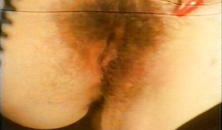 Zrele međurasni lezbijke na otvorenom porno film mp3