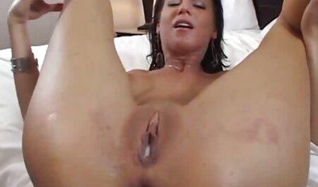 Kolumbijska pilić ixxx porno s velikom guzom snima svoj prvi pornić