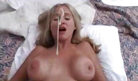 Melissa može popraviti 18 zoo sex porno free tvrdih hoo