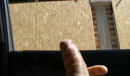 Teen filme porbo gratis blowjob lastavica