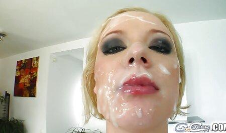 Lutka porno sauna -