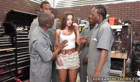 Može free ultra hd porno savršeno puhati.
