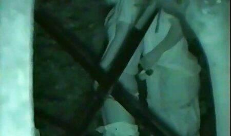 Plavuša chloe freeporno muvis couture plavuša postaje duboka
