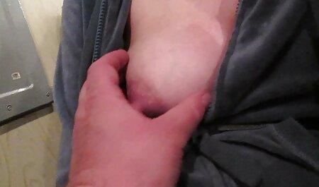 Michelle Wilde - erotic film porn Paparazzi