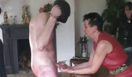 Cassidy Blue Analni jeben crnim free muvie porno kurac