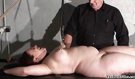 Mi smo kao 1 erotic film porn - scena 2 - DDF produkcije